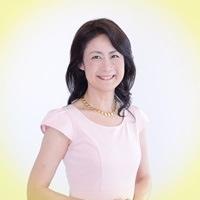 名古屋のカラースクールSunlight代表渡辺江利子 「彩り美人アカデミー」 LCCSカラーアナリスト