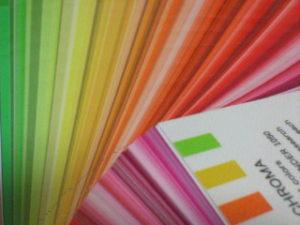 名古屋市カラープランニングオフィスSunlight(サンライト)の一般向けカラーコーディネート業務
